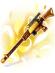 Rifle Ancestral [2]
